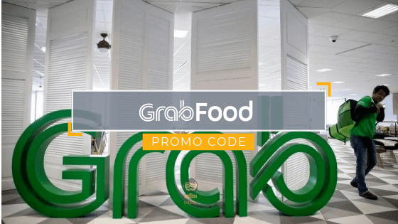 Grabfood Promo Code 2018 – Satisfy your Food Craving – A