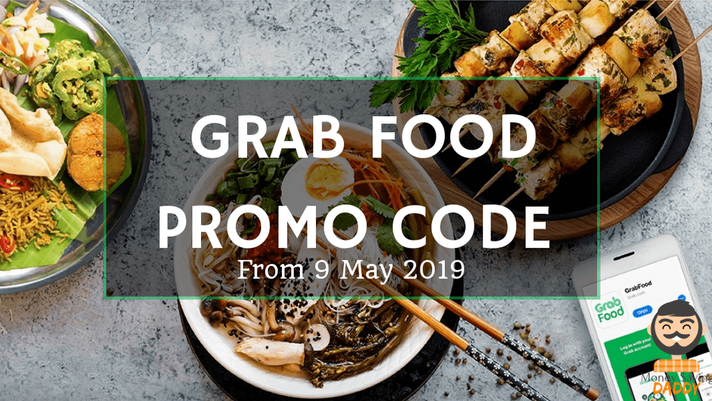 Promo Codes – A Parenting Blog | Save Money | Deals Singapore